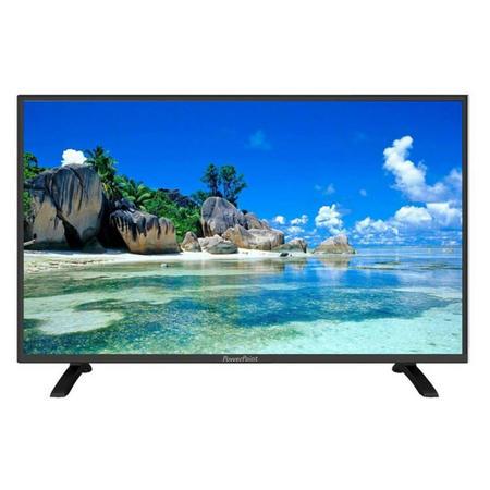"40"" Full HD Saorview Approved TV"
