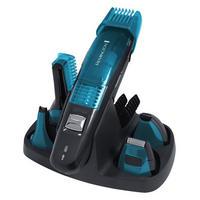 Vacuum Beard Grooming Kit