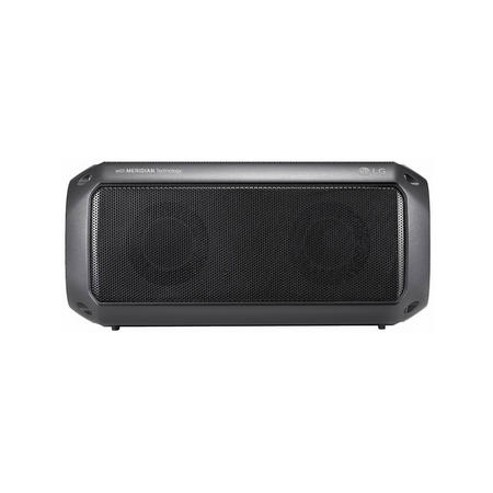 PK3 XBoom Go Portable Bluetooth Speaker