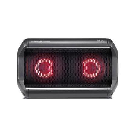 PK5 XBoom Go Portable Bluetooth Speaker