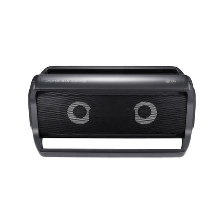 PK7 XBoom Go Portable Bluetooth Speaker
