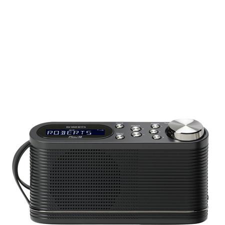 PLAY 10 DAB/DAB+/FM RADIO