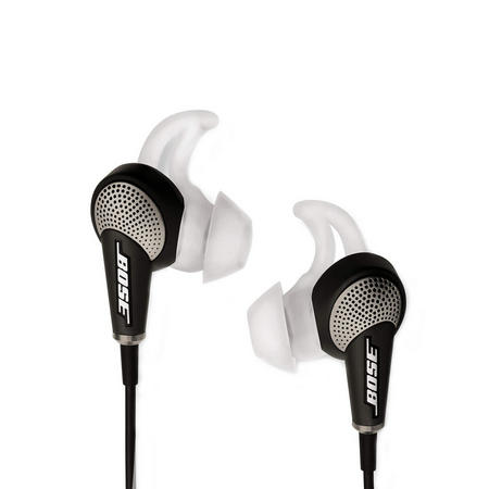 QuietComfort 20i Acoustic Noise Cancelling Headphones