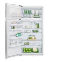 ActiveSmart™ Fridge - 790mm Top Freezer 487L