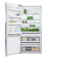79cm Activesmart Fridge Left Hand Hinge