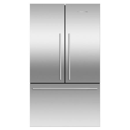 ActiveSmart™ Fridge - 900mm French Door American Style 545L