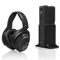 Wireless Headphones Digital