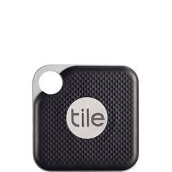 Tile Sport Pro 1 Pack