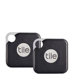 Tile Sport Pro 2 Pack