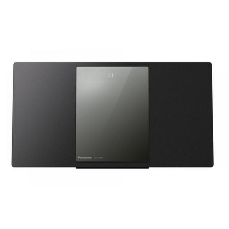 Micro Hi Fi with Wireless Functions SC