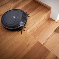 Scout RX2 Home Vision Vacuum Cleaner