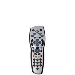 Hd Remote Control 120 SKY120