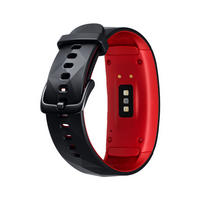 Fit 2 Smart Fitness Tracker
