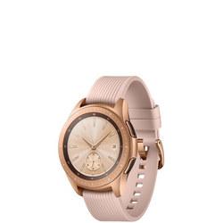 Galaxy Watch 1.2