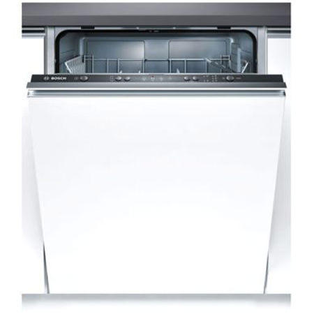 Serie 2 Fully Integrated Standard Dishwasher