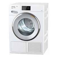 Prestige Heat-pump Tumble Dryer 9kg A+++