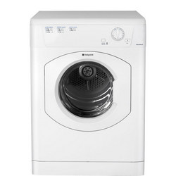 8Kg Freestanding Vented Tumble Dryer