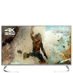 "65 "" 4K Ultra HD HDR"