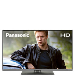 32-Inch HD Ready Smart Led TV