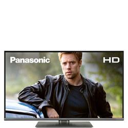 43-Inch HD Ready Smart Led TV