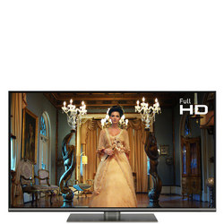 "49"" Full HD Smart LED TV"