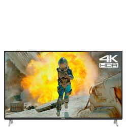 """49"""" Ultra HD 4K HDR LED TV"""