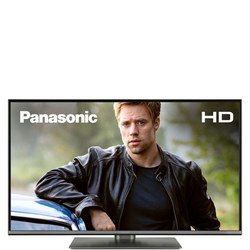 49-Inch HD Ready Smart Led TV