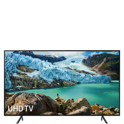 "58"" 4K UHD HDR Smart LED TV"