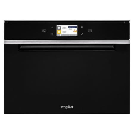 Wifi Connected Built In Combination Microwave Oven