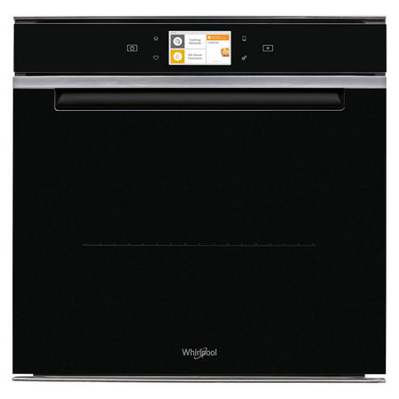 W Collection Steamsense Oven