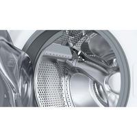 Serie | 2 Automatic Washing Machine