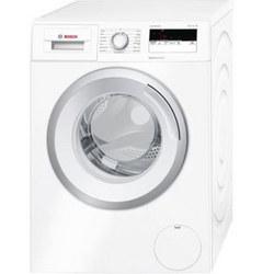 7KG 1400 Spin Washing Machine White