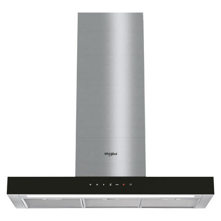 90 Cm Chimney Cooker Hood
