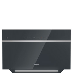 Wifi Connected 90 Cm Chimney Cooker Hood