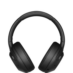 EXTRA BASS™ Wireless Noise Cancelling Headphones