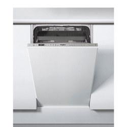 Supremeclean Built-In Dishwasher