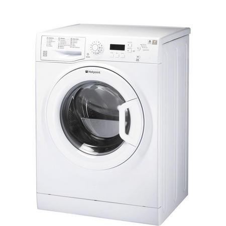 Washing Machine Wmbf944P