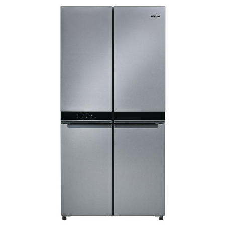 90cm W Collection Four Door Fridge Freezer