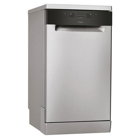 45cm Slimline Dishwasher
