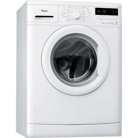 9Kg 6Th Sense Washing Machine Wwdc 9440 6 Yr Parts 2 Yr Labour