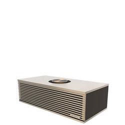 SUPA Tabletop Bluetooth Speaker