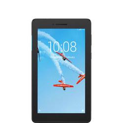 """Tab E7 7"""" 16GB Wi-Fi Tablet"""