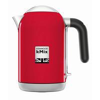 kMix 1.7L Kettle Red