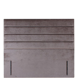 Bronagh Floor Standing Headboard