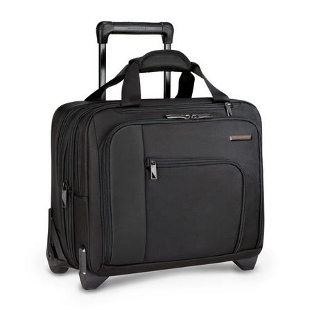Propel Rolling Case Verb Black