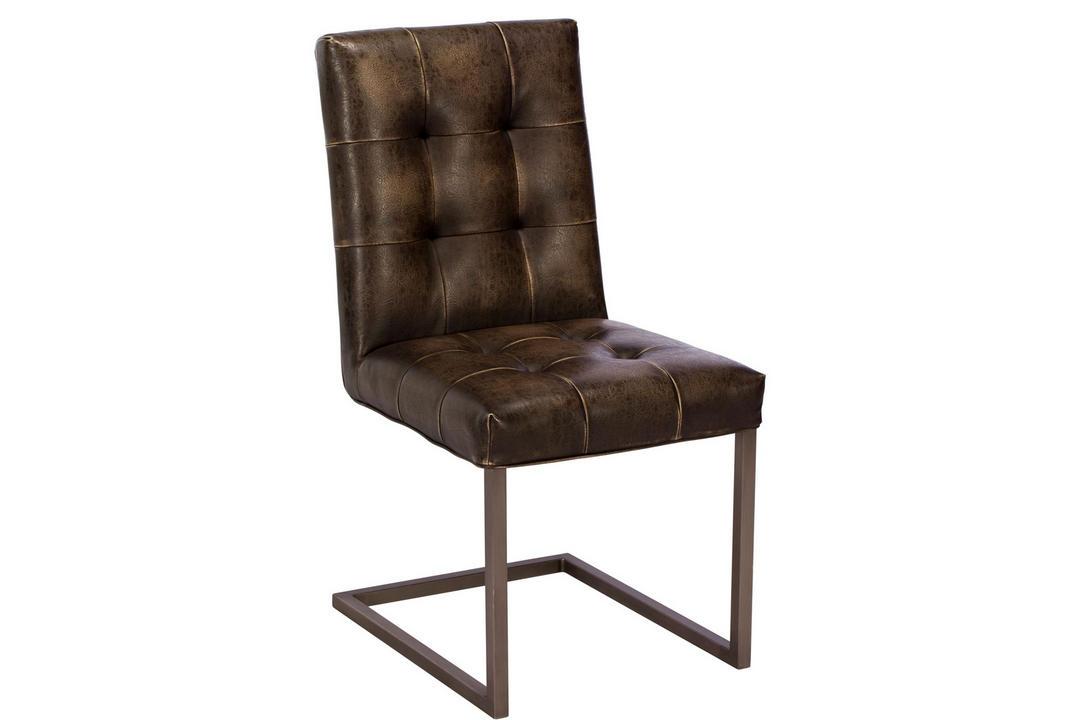 Rupert Dining Chair