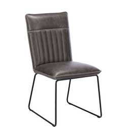 Cooper Dining Chair