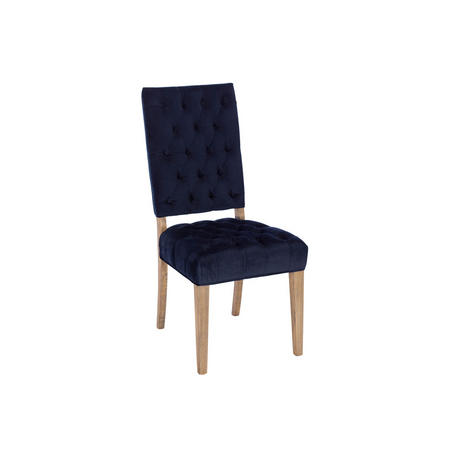 Sadie Dining Chair