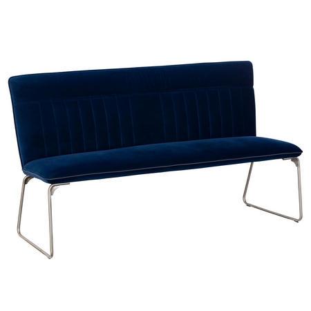 Cooper C174 Bench Blue