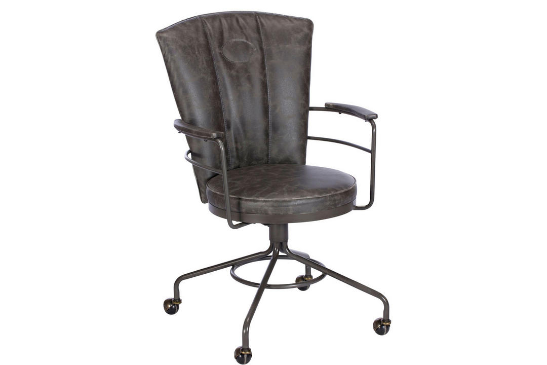 Carter Rotating Office Chair